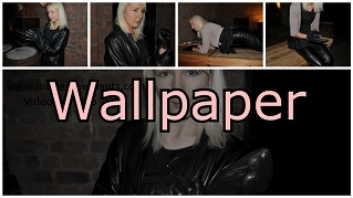 Kaly-leather-gloves-leather-pants-wallpaper