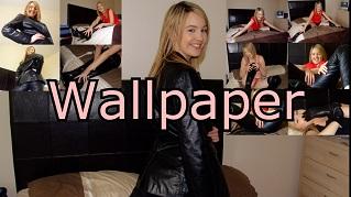 Katy-leather-pants-wallpaper