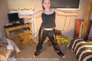 girl-star-jump-leather-pants