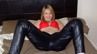 girls-in-leather-pants-video-katie