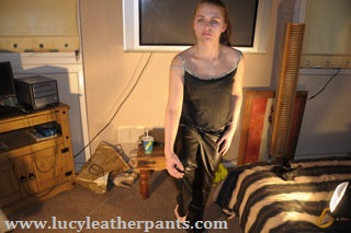 lucy-knee-leather-pants-black-top